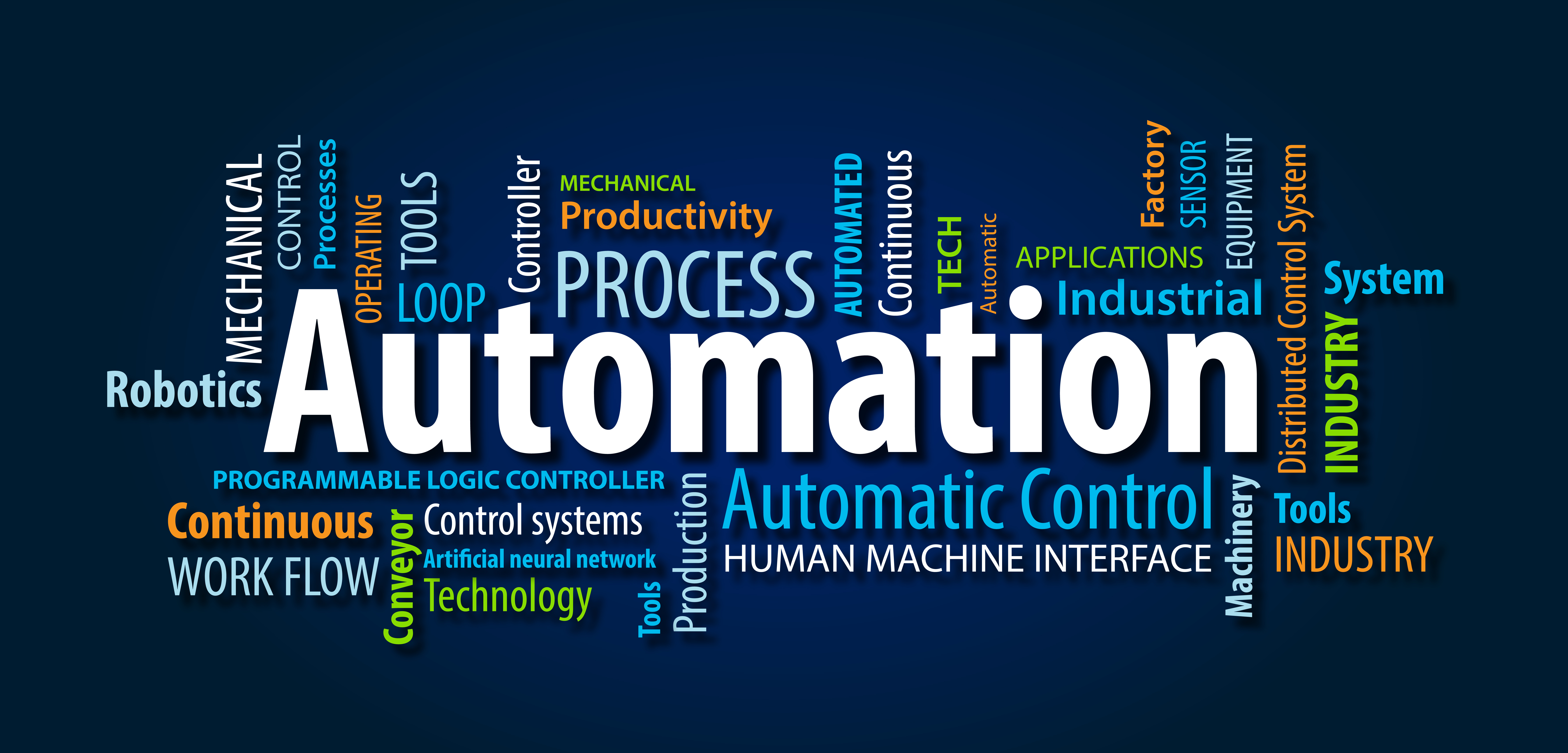 Do You Need To Know About Robotics Process Automation