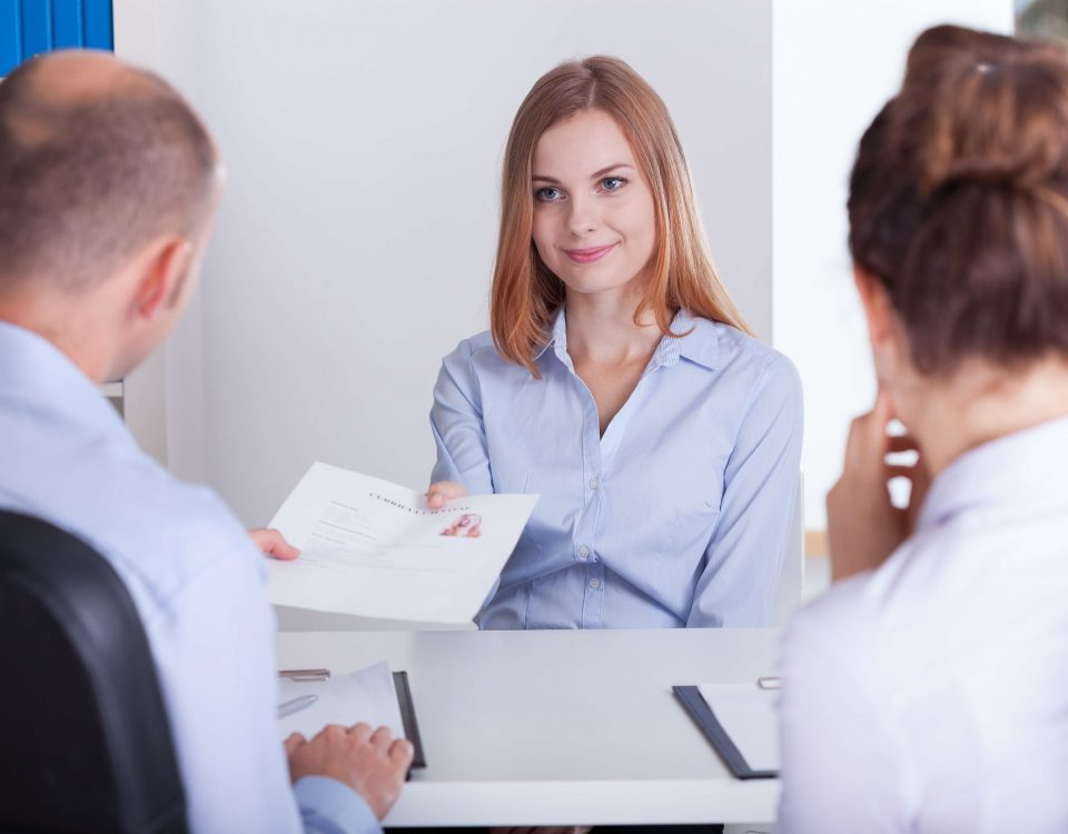 IT-interview-tips